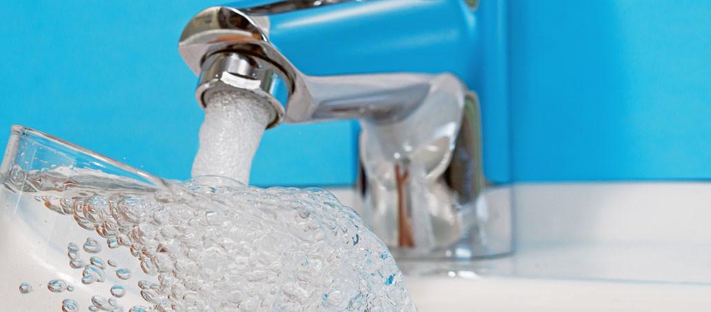 Bild zu Artikel: Mehrwert für Ihre Wasserleitung