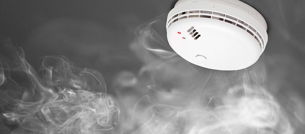 Bild zu Artikel: Kohlenmonoxidgefahr: Gastherme warten